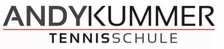 tennisschule_logo